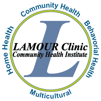 Intranet – Lamour Clinic & Community Health Institute